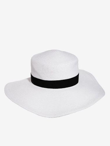 55a8b61dd3c Nop Tiffany Responsive Theme Demo Store. Hats