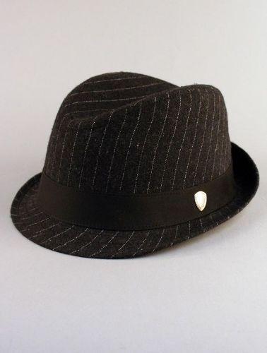 b5b4767ddb9 Nop Tiffany Responsive Theme Demo Store. Trilby Hats