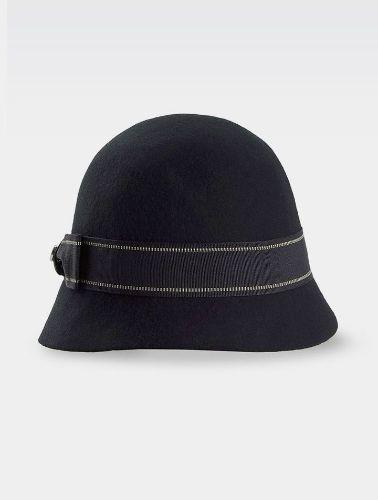 918cea7445e Nop Tiffany Responsive Theme Demo Store. Cloche Hats